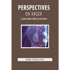 PERSPECTIVES  ON  ANGER