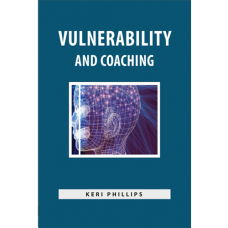 VULNERABILITY AND COACHING