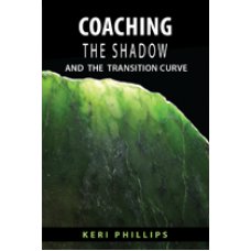 COACHING THE SHADOW AND THE TRANSITION CURVE
