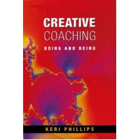 CREATIVE COACHING